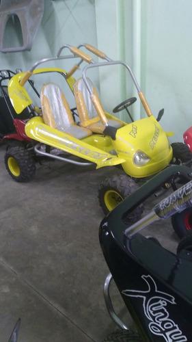 mini buggy a partir de r$ 3.900,00 também peças e manutenção