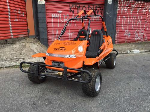 mini buggy, bugue especial para pistas de locacao