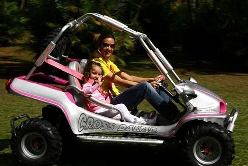 mini buggy cirilo - mini carro jorge cavalieri - fapinha sbt