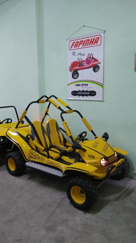 mini buggy e na martelos buggys preços a partir de r$ 5.500