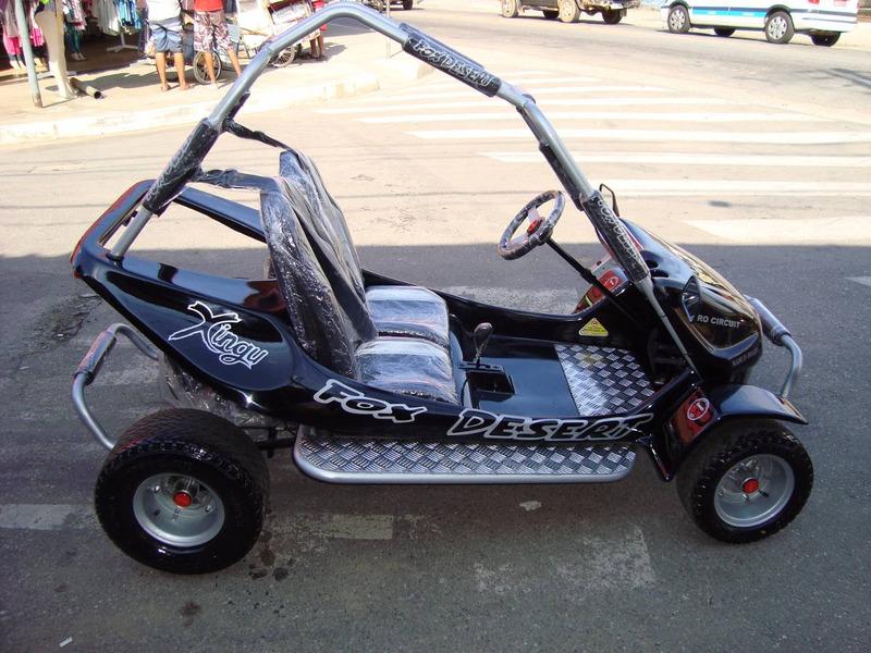 mini buggy é na martelos buggys, também peças e manutenção !