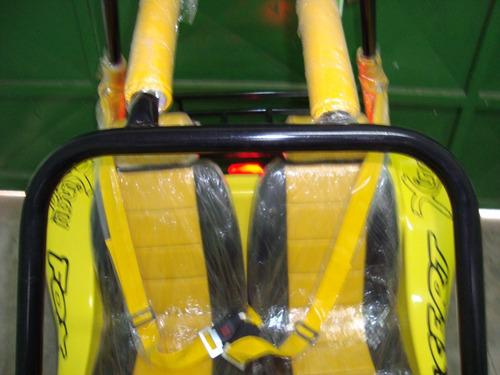 mini buggy é na martelos buggys temos grande variedades !