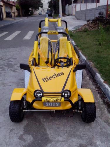 mini buggy fapinha automatico