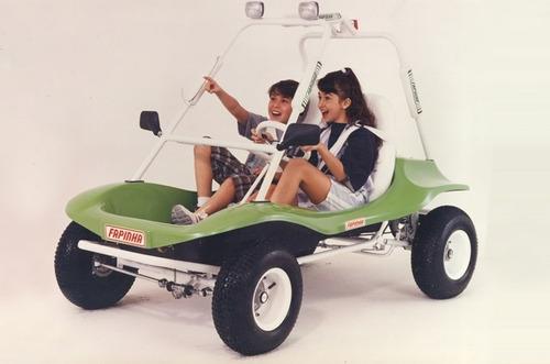 mini buggy, fapinha , gt , buguinho