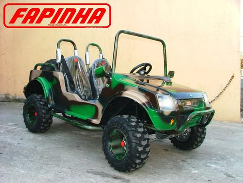 mini buggy , fapinha - mini sport ,mini veiculo motorizado