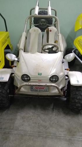 mini buggy martelos buggys a partir de r$ 5.550