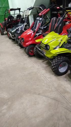 míni buggy martelos buggys, moto ..também peças e manutenção