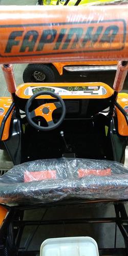 míni buggy martelos buggys, também peças e manutenção