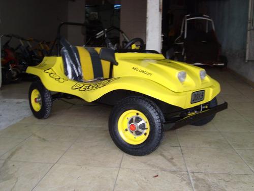 mini buggy muitos buggys a sua escolha, martelos buggys !