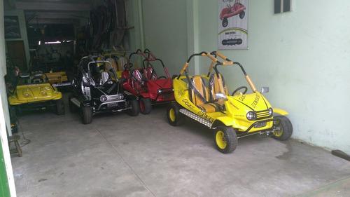 mini buggy vários modelos, cores e preços  escolha o seu !!!