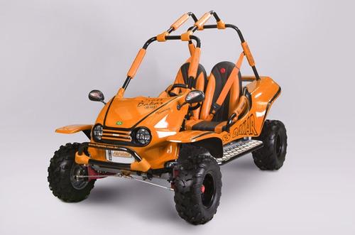 mini bugue - fapinha - cross dream- mini carro motorizado