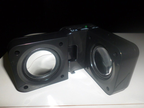 mini caixa de som sctsound