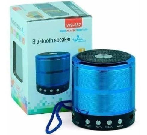 mini caixa som pc notebok celular bluetooth sd android lg