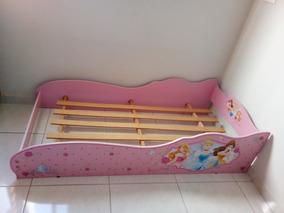 b029649d9f Colchão Para Mini Cama Infantil Usado no Mercado Livre Brasil