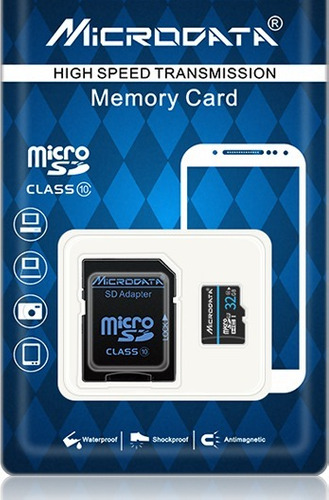 mini camara espia 1080p y microsd 32 gb