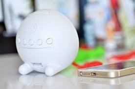 mini camara espia reloj wifi fullhd envío gratis