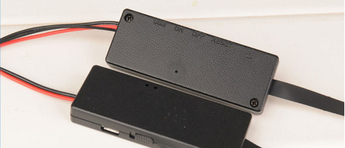 mini camara espia sensor de movimiento y wifi fhd 1920*1080p
