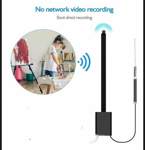 mini camara espia wifi ip  hd  1080p 32gb incluidos