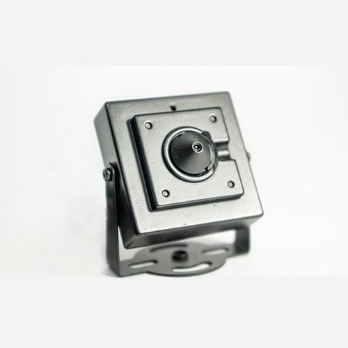 mini cámara oculta pinhole 1080p sinovision, 2 mpx ahd, cctv