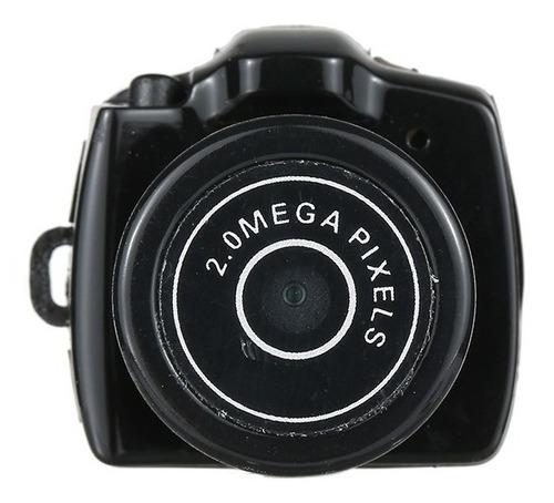 mini cámara vídeo oculto alto definición más el más nue