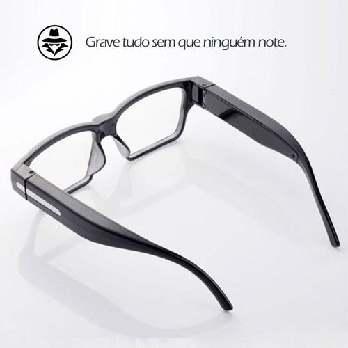 mini camera espia barata pequena video escondida óculo 32gb