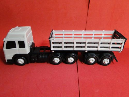 mini caminhão brinquedo