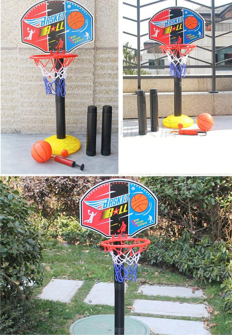 13a39153e8a74 mini canasta tablero basketball ajustable aro 4 etapas nba. Cargando zoom.
