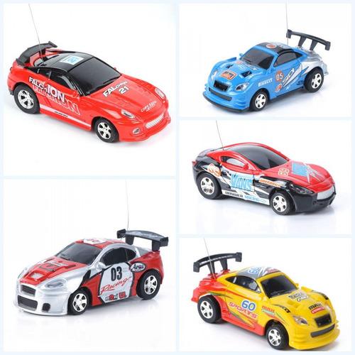 mini carro brinquedo controle remoto oferta barato promoção