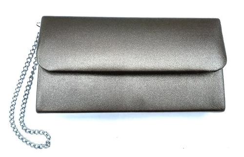 bc66ccd2a62 mini carteira clutch festa bolsinha casamento prata velha. Carregando zoom.