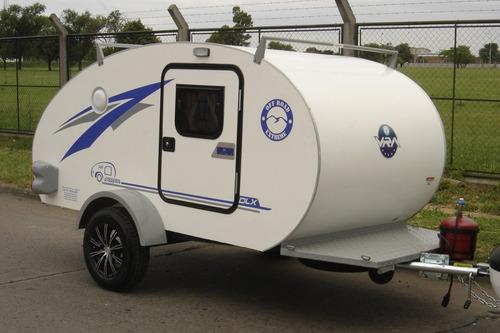 mini casa rodante,casa rodante,rodante para vehículos chicos