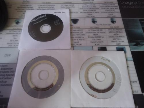 mini cd de software para blackberry (2)