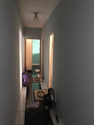 mini chácara, 2 quartos, litoral, murada, aproveite.
