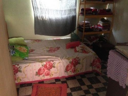 mini chácara á venda,medindo 300m²,em itanhaém-sp