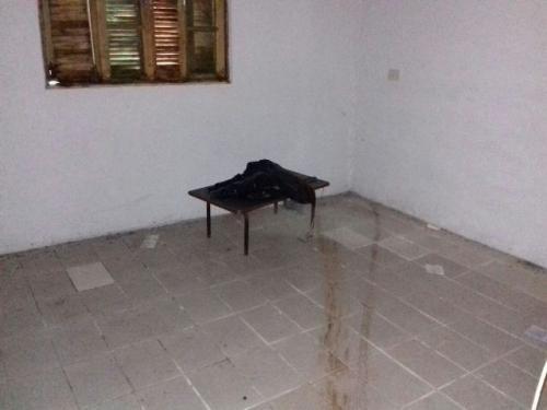 mini chácara c/ 2 dormitórios na praia, itanhaém-sp