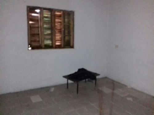 mini chácara c/ 2 dormitórios no litoral, itanhaém-sp!!!