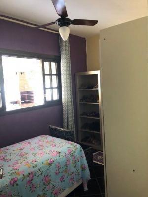 mini chácara com 2 dormitórios, itanhaém-sp! ref 3944-p