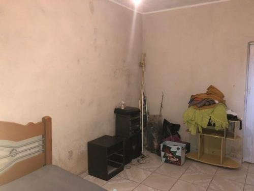 mini chácara com 2 quartos, itanhaém-sp, confira!