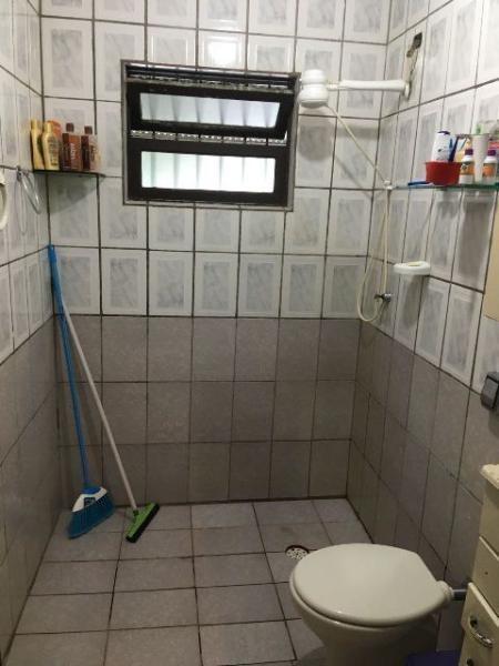 mini-chácara com piscina em itanhaém - 4115 | npc