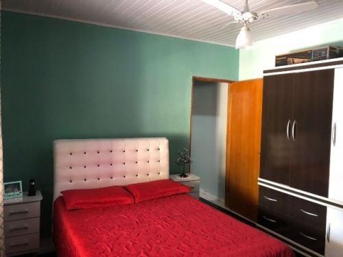 mini chácara em itanhaém, 2 quartos, murada, aproveite.