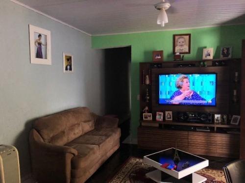 mini chácara em itanhaém-sp, 2 dormitórios - ref 3944-p