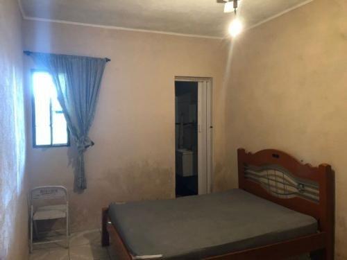 mini chácara em itanhaém-sp, litoral sul!!! 2 dormitórios!!!