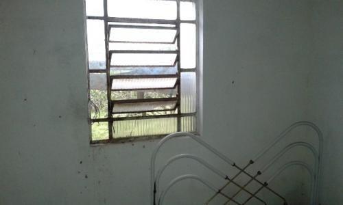 mini chácara medindo 450m²,em itanhaém/sp