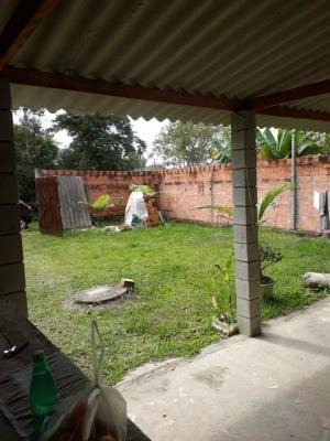 mini-chácara no bairro sitio velho, em itanhaém. ref: 5219