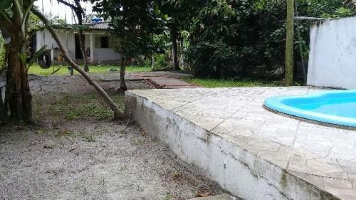 mini chácara no balneário gaivota 3819