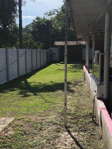 mini chácara no jardim são fernando 3944