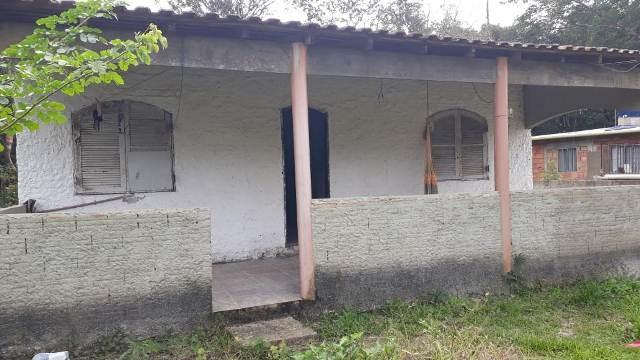 mini chácara no sitio velho, em itanhaém, litoral sul de sp