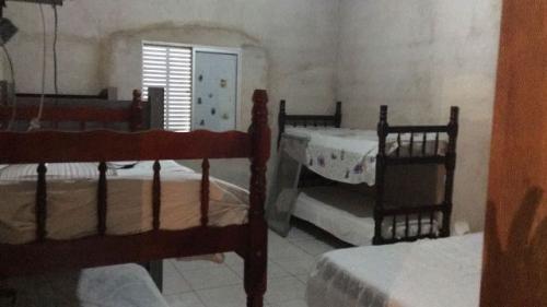 mini chácara, praia, escriturada, 2 quartos, 415m².