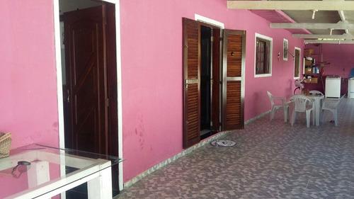 mini chácara à venda a 600 metros da pista em itanhaém. 371