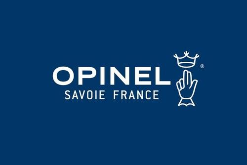 mini chaira opinel francia