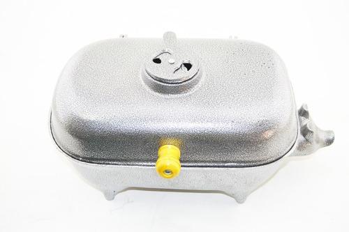 mini churrasqueira porquinho bafo alumínio fundido craqueada